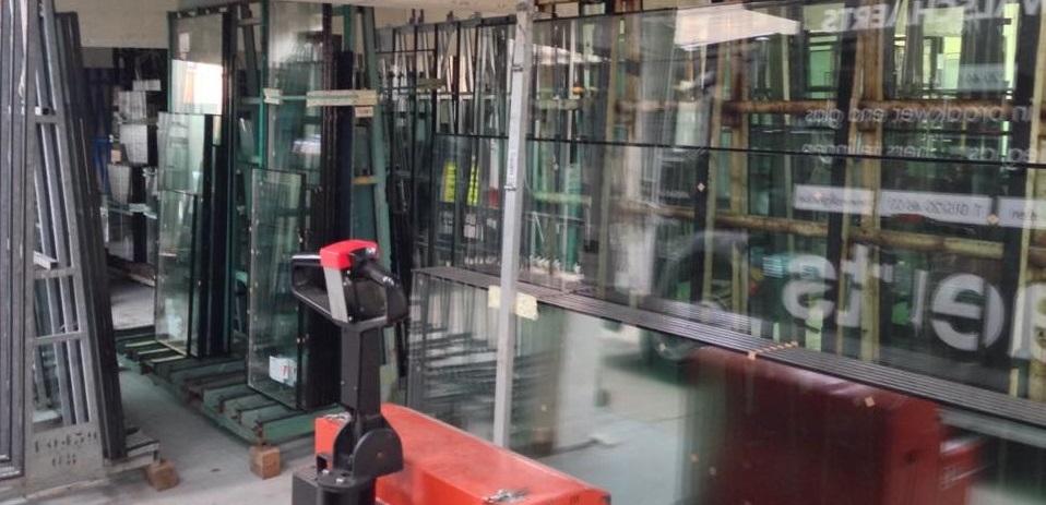 All-Glas Walschaerts te Bonheiden. Voor uw ramen, deuren, glaswerk, kraanwerk, en meer...