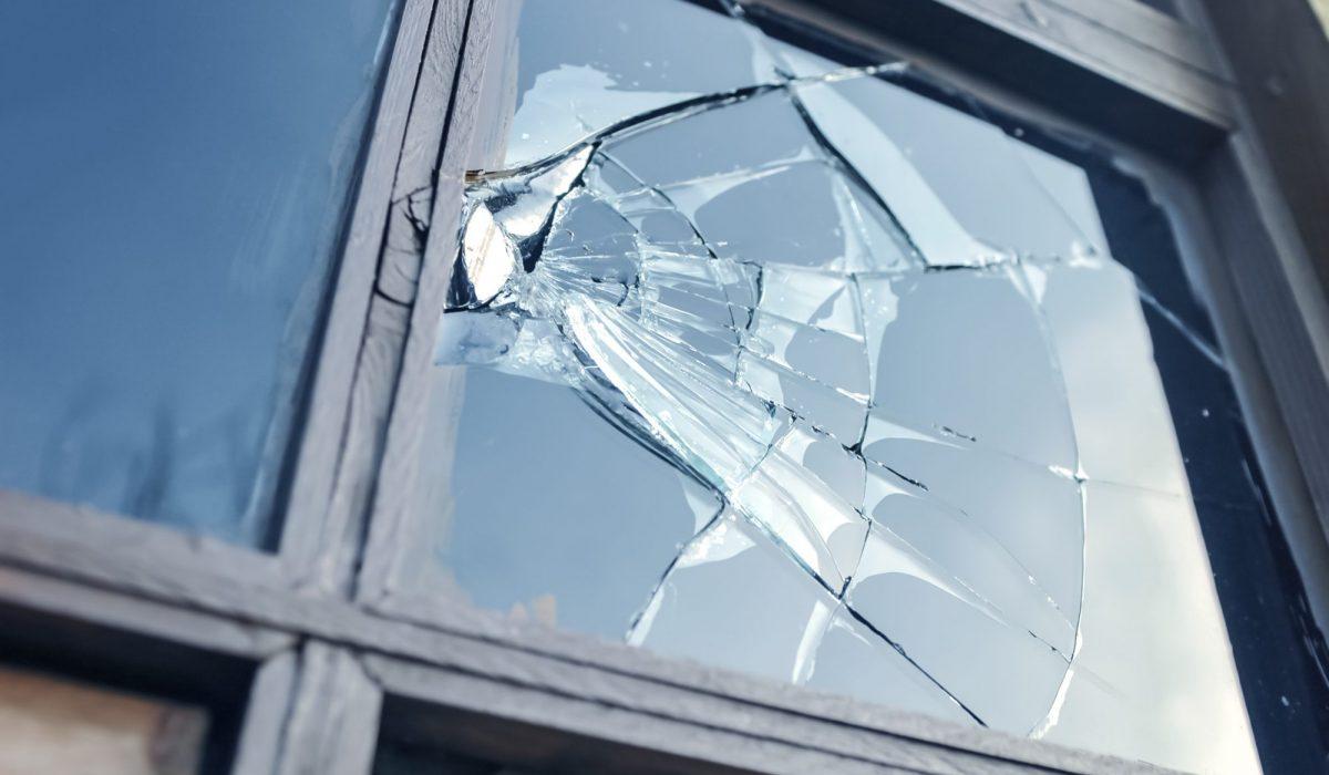 all-glas-walschaerts-bonheiden-glas-herstelling-glasschade