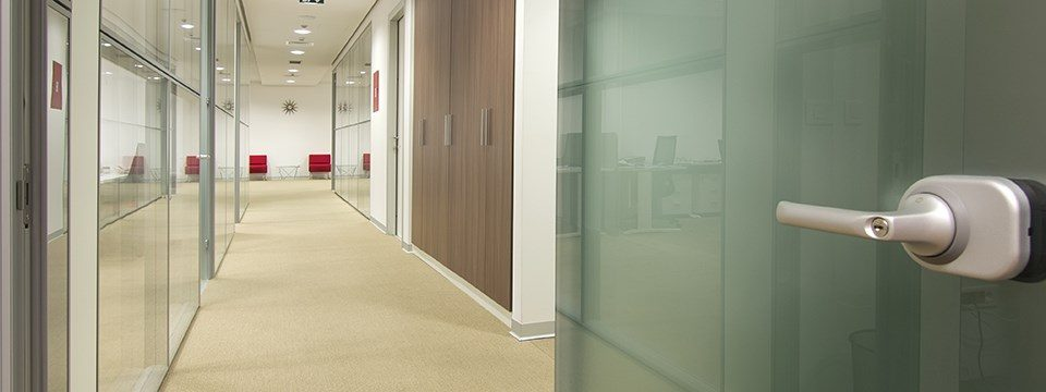 glazen-deuren-interieurglas-allglas-walschaerts